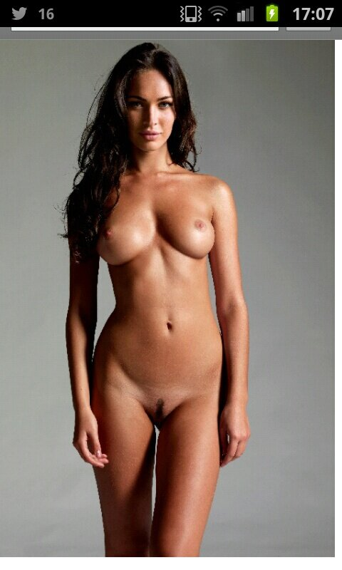 Clebrity Nudes 88