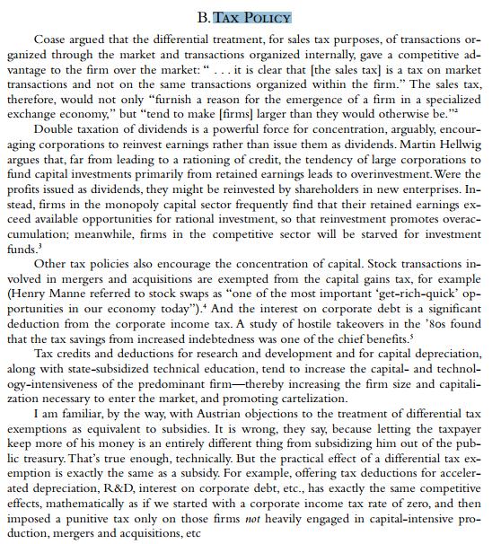 online The Political Economy of Japanese Society: Volume