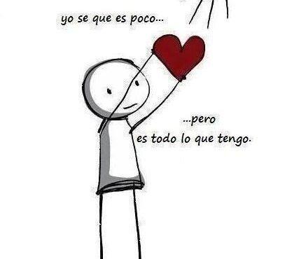 Jorge Y Cesar On Twitter Feliz Día D Los Enamorados A Tod At S
