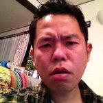 津田篤宏のツイッター