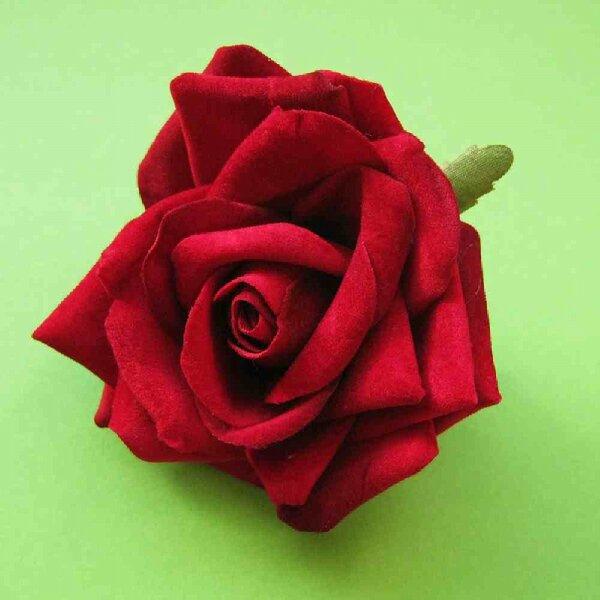 "Nephael Nephael: Nephael On Twitter: ""Passer La St Valentin Avec @Raphael"