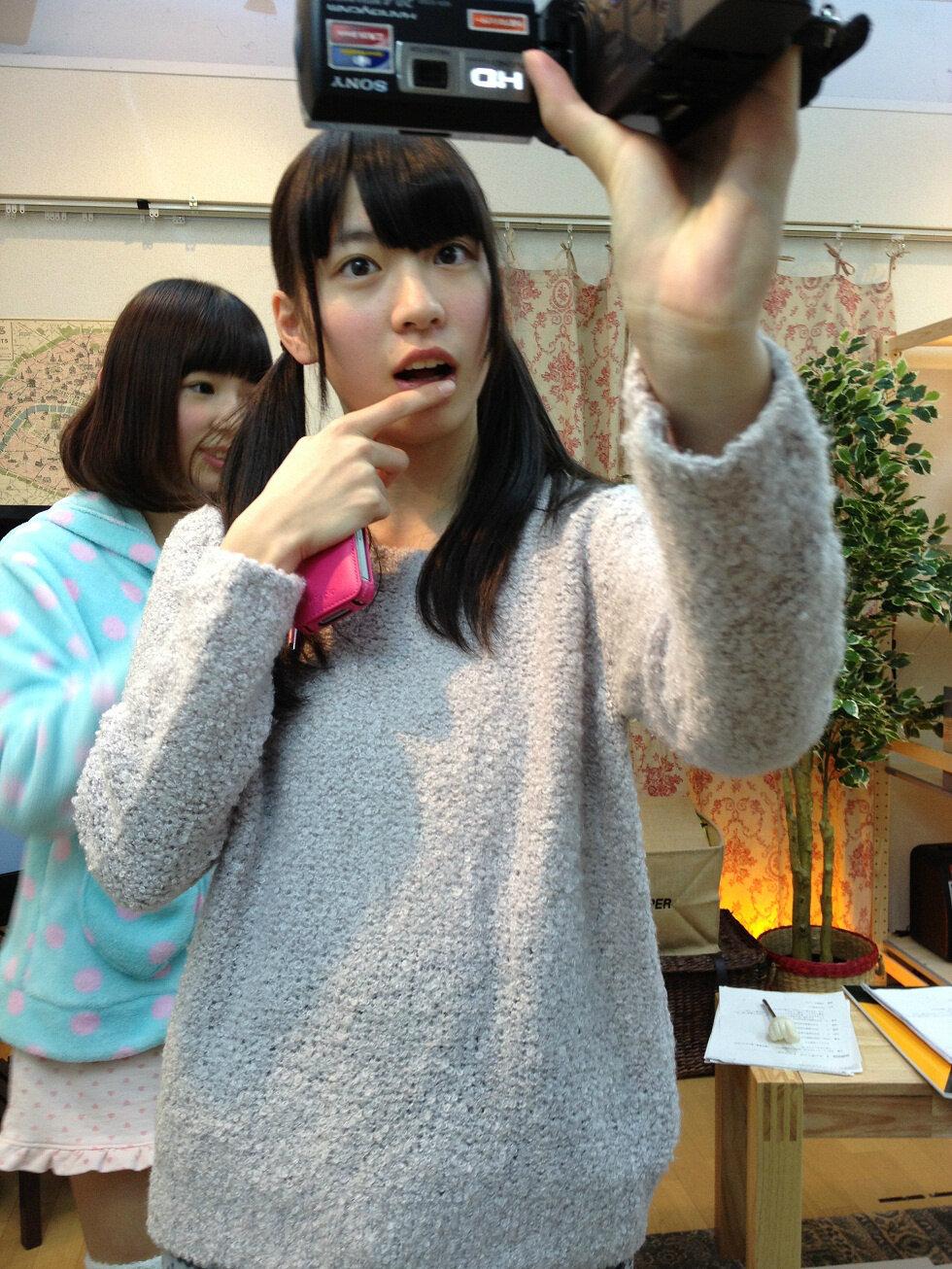 牧原あゆ PayPayフリマ - Yahoo! JAPAN