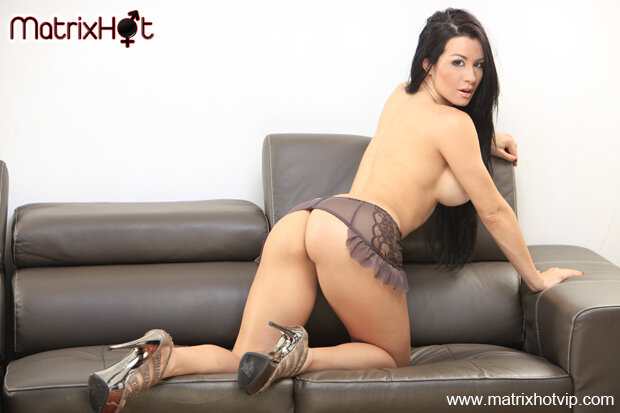Pies diosa canales - 4 7