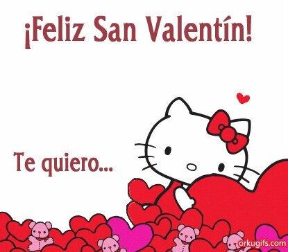 Sully Saenz On Twitter Feliz Dia Del Amor Y La Amistad Chicos