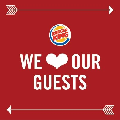 Today, we thank our guests for loving our food. RT if you do too! http://pic.twitter.com/AXNplNw1