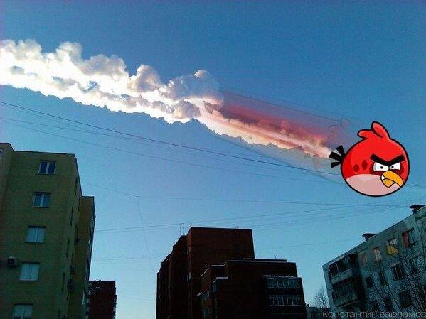 LMFAO http://pic.twitter.com/xtMm31bu #Russia