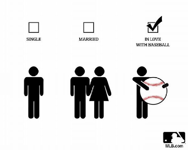 MLB 2013 - Page 2 BDKMnjSCEAE9_NY