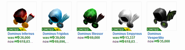 Merely On Twitter All The Dominus Hats Are Now Limited 3 Http