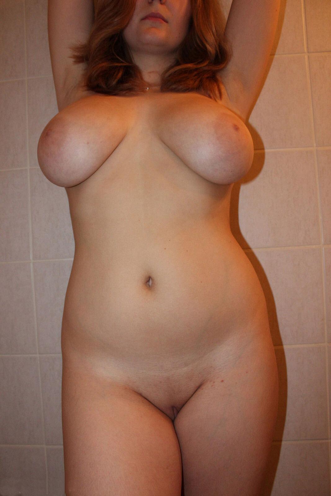 Hungarian wife porn-4622