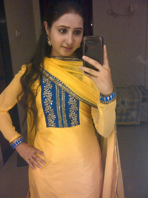 Sana Sheikh/ Sana Amin Sheikh Image/Photos/Pictures