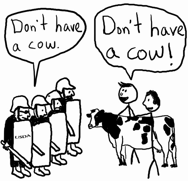 janelle orsi on twitter police use drone to arrest guy in  janelle orsi on twitter police use drone to arrest guy in possession of cows i have a cartoon on that t co zsebcrmc huffposttech