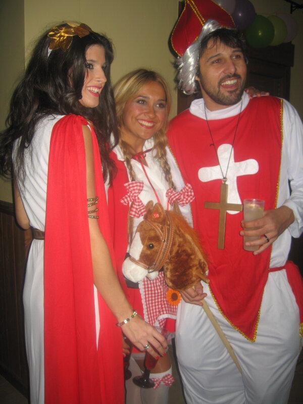 MARIA Y HUGO~* FUERA DE GH~~*VIDA EN PAREJA~*BOLOS - Página 24 BDTG3rtCcAEL4hf
