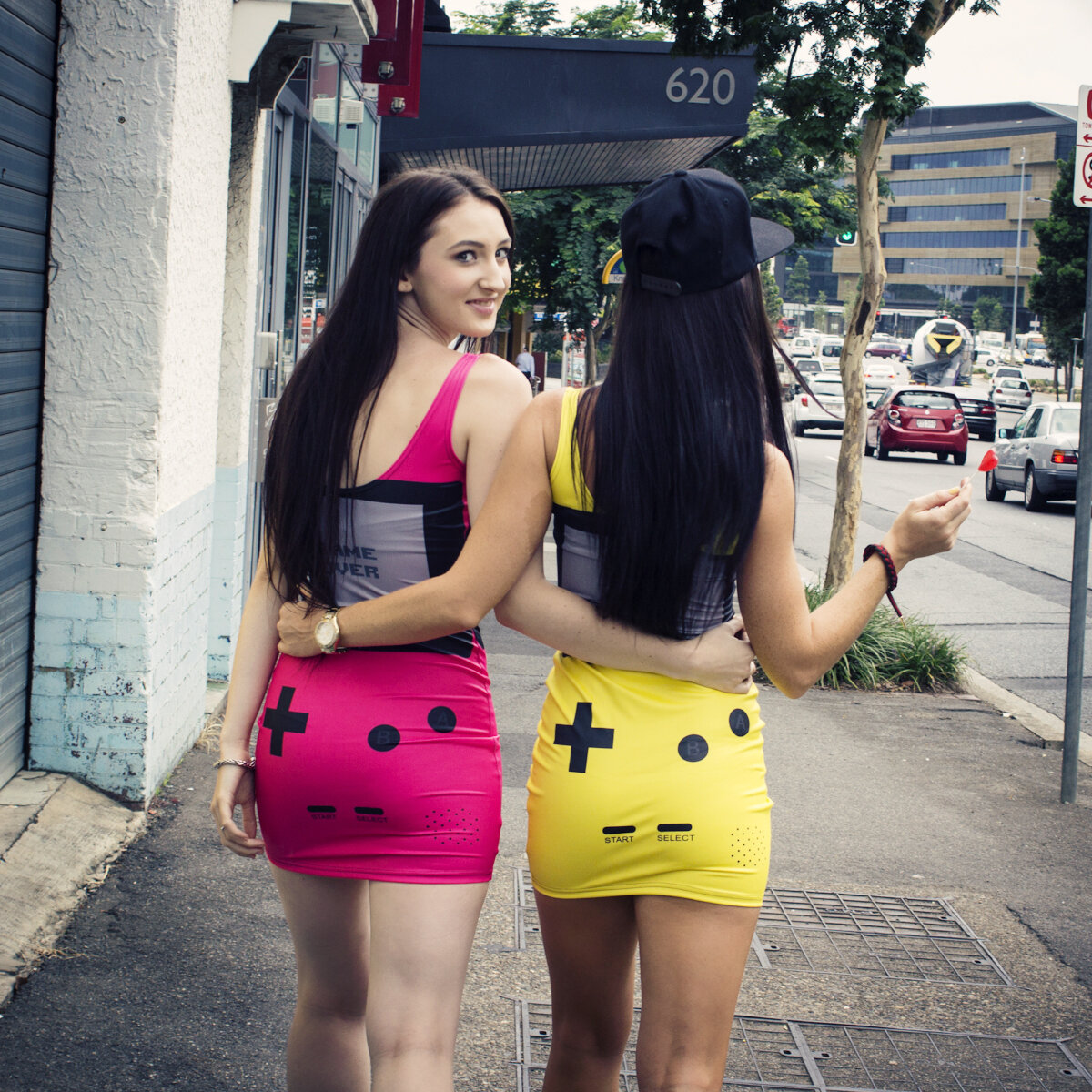 Twitter / BlackMilkTweets: Hey I don't think this pic ...