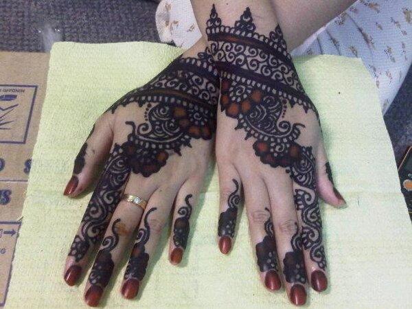Henna India Shop Hennaindia Twitter