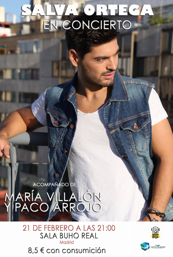 María Villalón >> Promoción - Página 12 BDY0Mm5CEAAyRCR