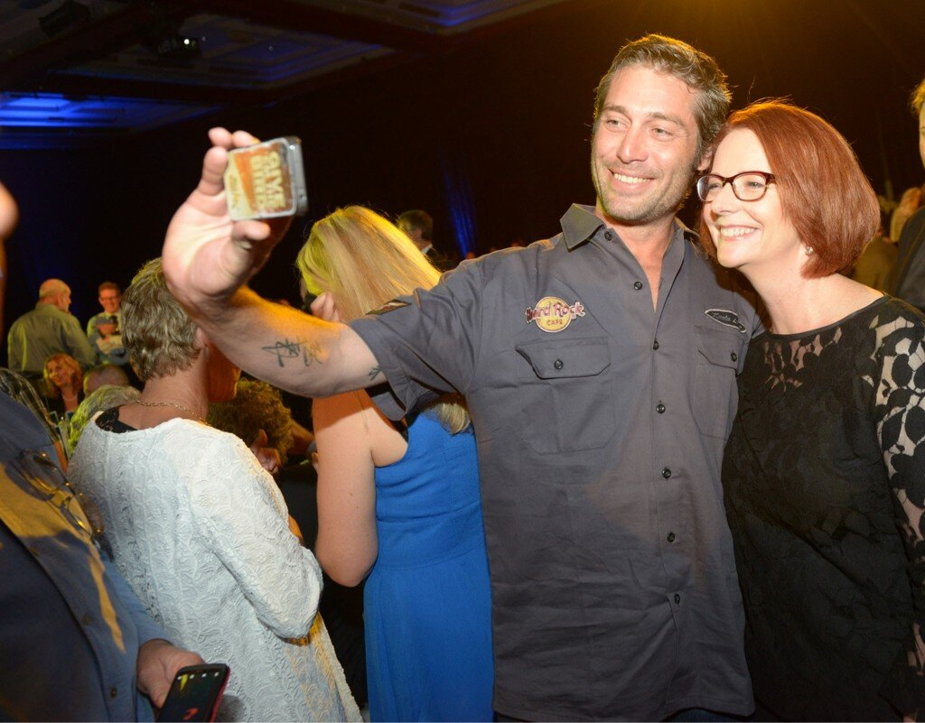 Selfie Julia Gillard nude (38 photo), Tits, Fappening, Instagram, butt 2019