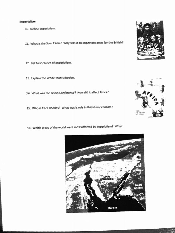 wh question worksheet for beginners