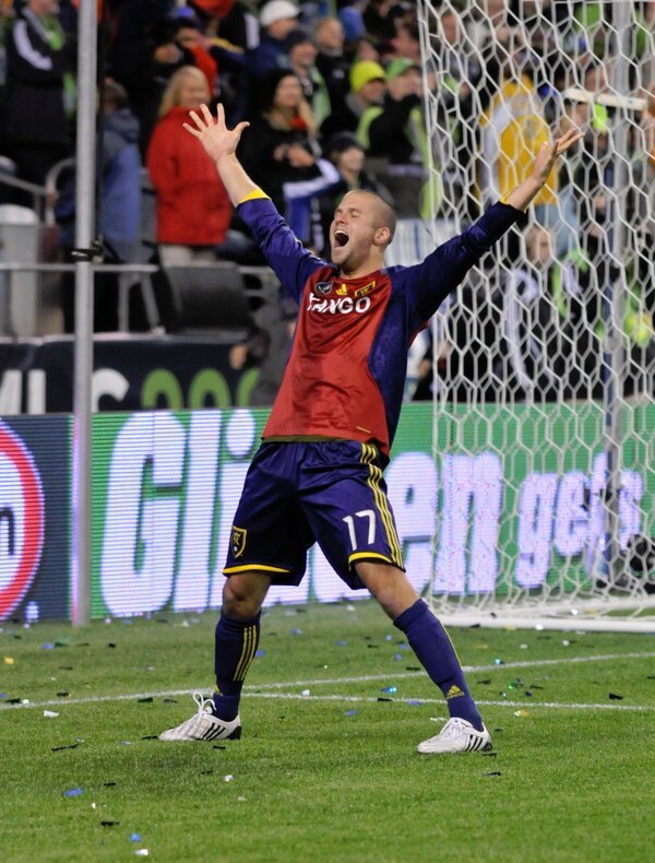 I would suggest this is the best ever @wingert17 picture #RSL http://pic.twitter.com/FQE1YoVy