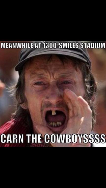 cowboys nrl