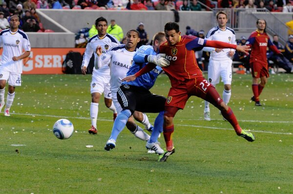 And or course fond memories of potential #RSL keeper Josh Saunders from 2011 http://pic.twitter.com/wWjfPU6T
