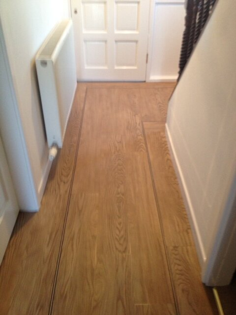 Fabulous Flooring Fabwarrington Twitter