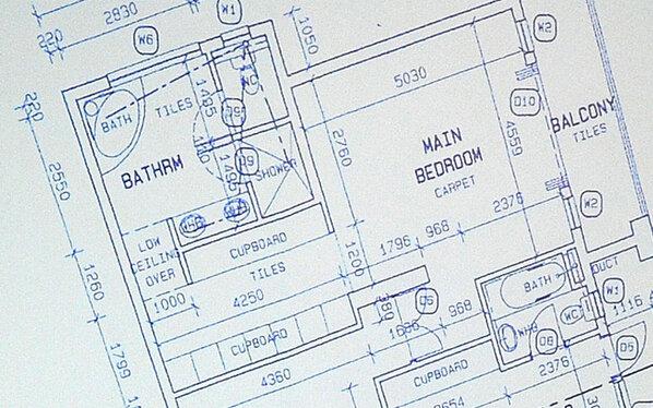 Floor plan of oscar s house home design and style for Oscar plans