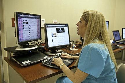 Dr. Sherri Levin taking Q&A http://pic.twitter.com/IcT1tW6J