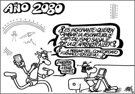 """@alb_del_mazo (psicólogo): """"Forges adelanta #educación en 2080 http://t.co/64ANSUzp9t ¿Qué será de la Ciudad Anía?""""  http://t.co/FuhvE8wOTx"""