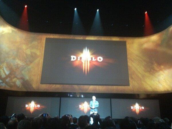 Anuncio PS4: Nuevos juegos y compatibilidad con antiguos