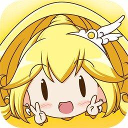 アイコンにオススメの画像貼るよ可愛いかったらrtしてね