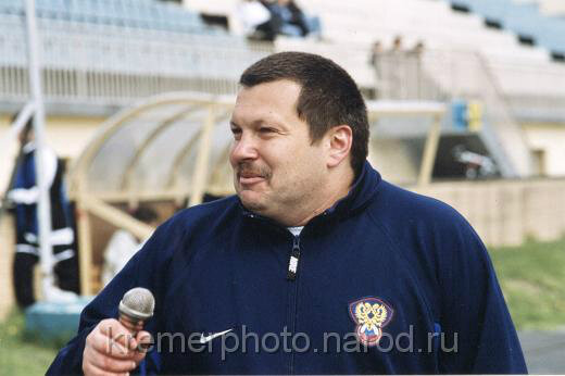 Владимир соловьев фото толстого