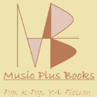 Music Plus Books