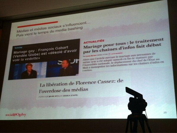 #smwcom Médias et médias sociaux s'influencent Puis vient le temps du média bashing http://pic.twitter.com/C1Ti4bSJ6e