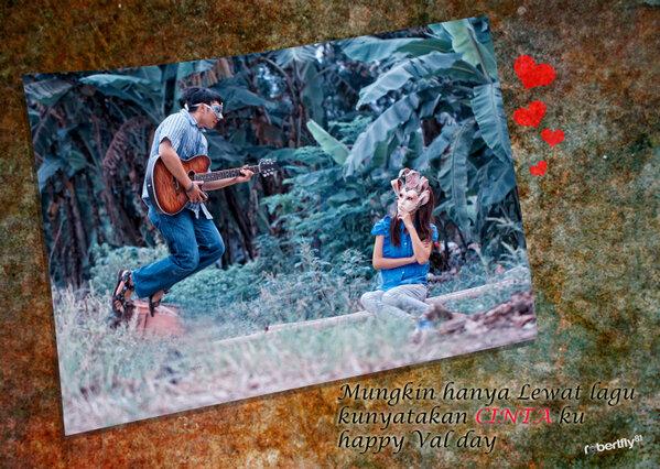 Thumbnail for Foto-foto Pilihan #KNMLevitasi