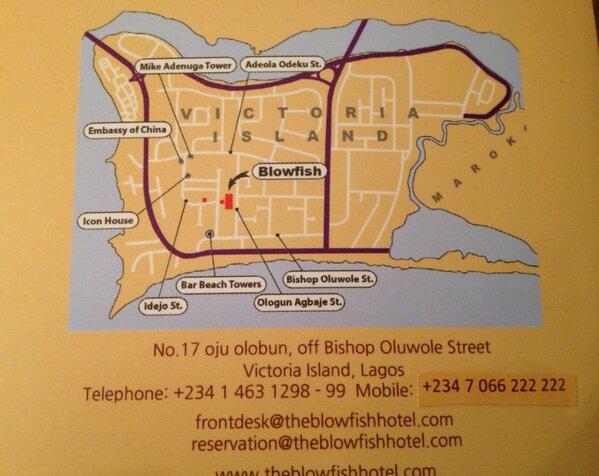Venue of #smwvisitnaija google hangout. 7pm Nigerian time. http://pic.twitter.com/oDqZiwHYak @eniolatito @designjuju