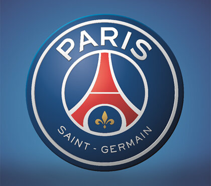 [Topic Officiel] Paris Saint Germain - Page 33 BDsjZLICYAASnip
