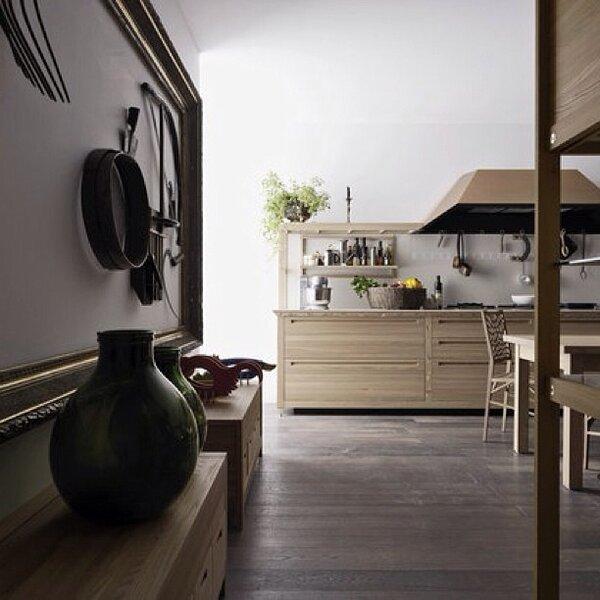 Valcucine Kitchens on Twitter: \