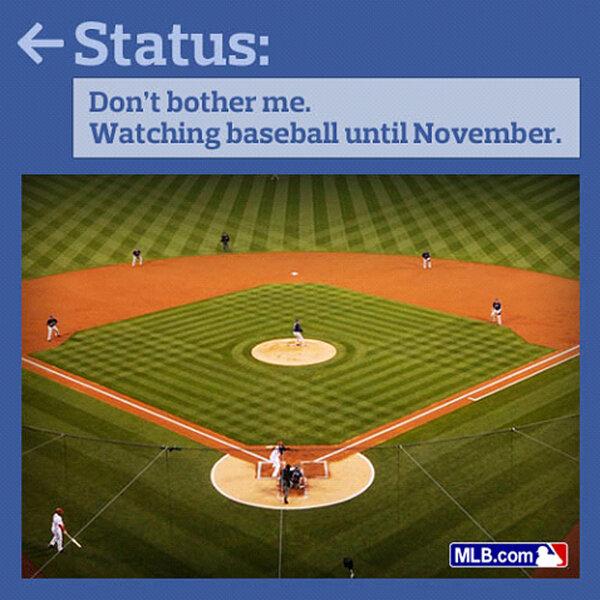 MLB 2013 - Page 2 BDt52meCMAMx9lO