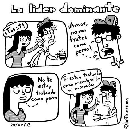 PUTAS MUY SEXIS PUTAS PERUANAS CASERAS