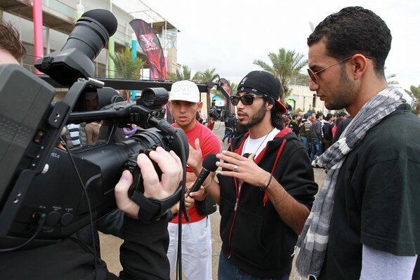 صور فريق ولاد البلد في الحلقة الثانية من برنامج اكس فاكتور العرب The X Factor Arabia 2013 BDuxTH1CUAAKx2i.jpg