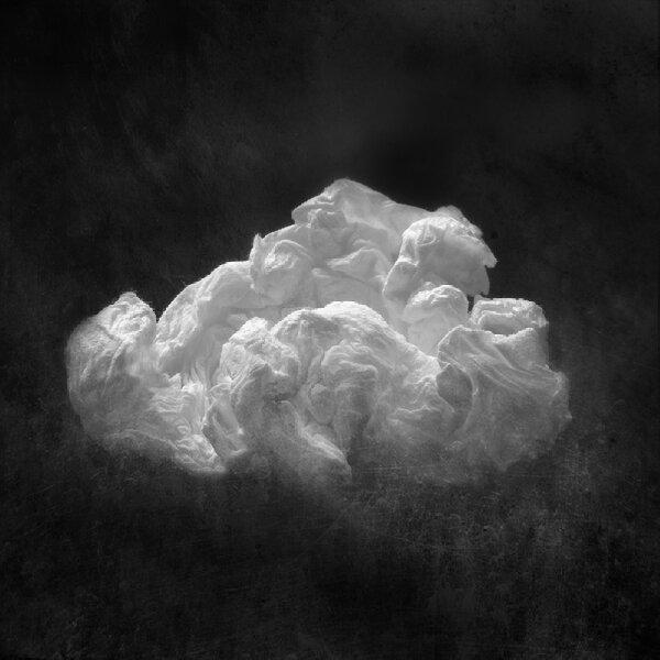 gros rhume et temps gris \ heureusement y'a le cloud \ à portée de clic #twithaiku #5 #6 http://pic.twitter.com/MtgiUIfdpm