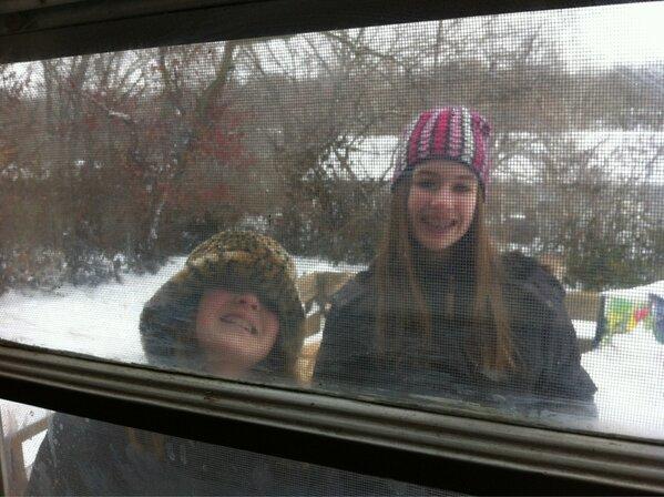 Snow Day II: @KBIA #CoMoSnow http://pic.twitter.com/dujNUPbrEa