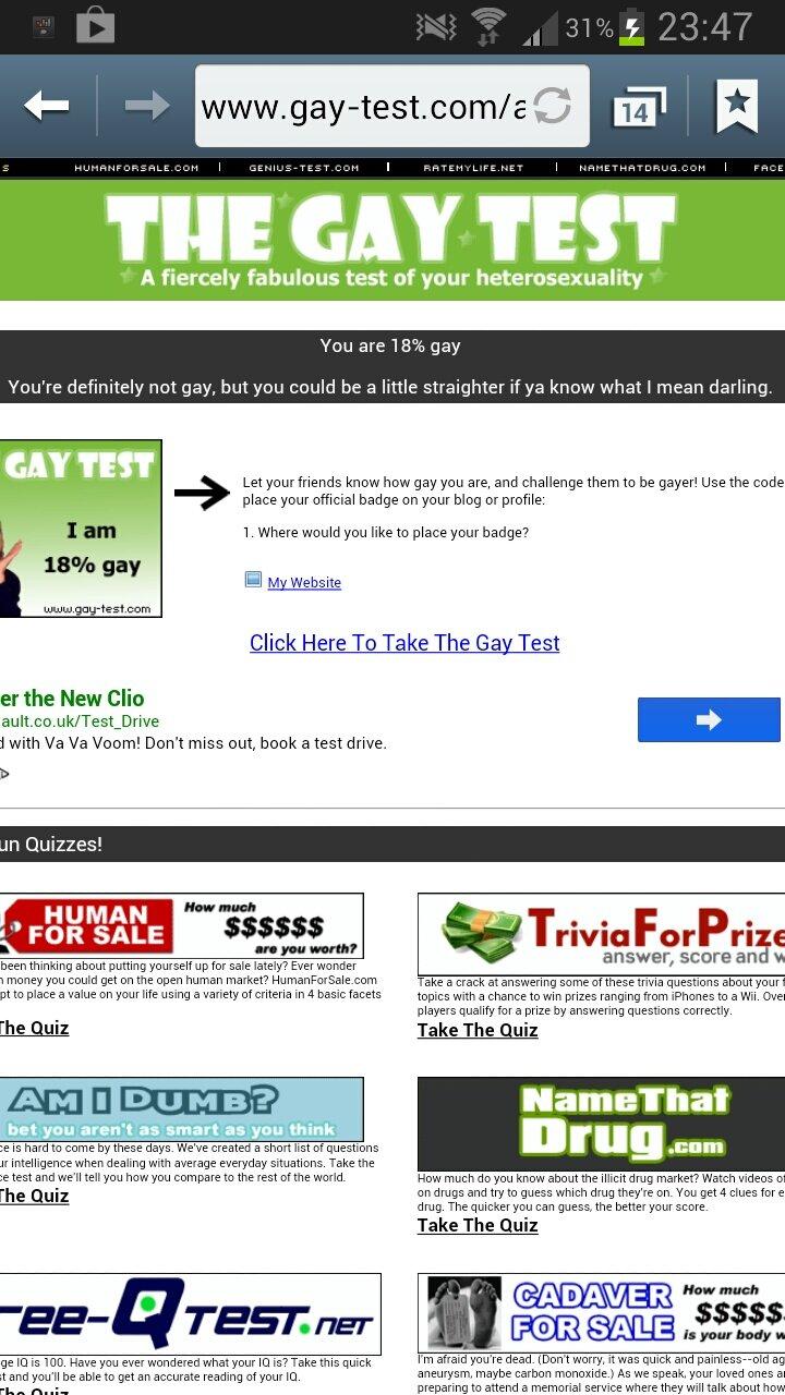 Clip gay movie twinks