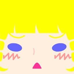 3゚ ゚ 3 ツンデレ ツンちゃん イラスト 一般 R18 グロ無差別まとめ ブーン系小説 Togetter