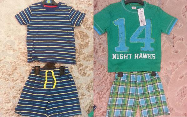 فساتين أطفال وملابس موديلات جديدة BE1qjUYCAAI4s0q.jpg