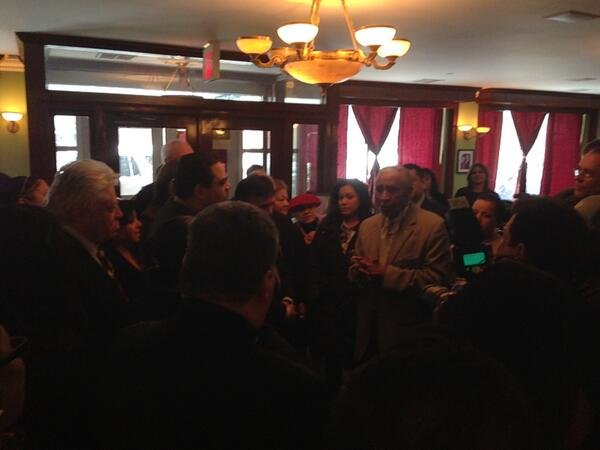 Gregory Davidzon in there as well RT @moshe_friedman: With @ericksalgadonyc at left and @cbrangel at right http://pic.twitter.com/Bad4it1KA5