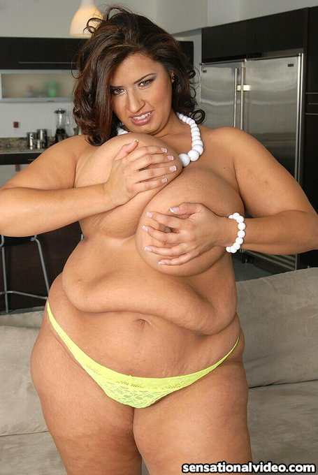more previews to tease you...cummming MONDAY only at http://t.co/0esoKWrmjN @plumperpass #bbw #big tits