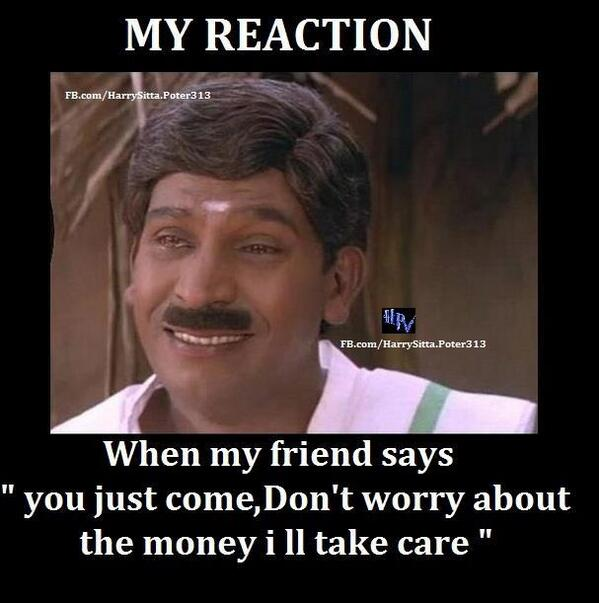 Comedy Quotes In English | www.imgkid.com - The Image Kid ... Vadivelu Crying