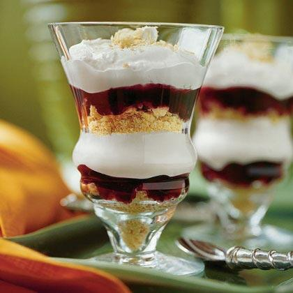 Delicious Desserts Made with Girl Scout Cookies + $100 #Giveaway! - http://www.deals4dummies.com/2013/03/girl-scout-cookie-recipes/ http://pic.twitter.com/yHaefwTzYf