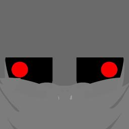 わグルま キャラクター四角い顔アイコン化まとめ 4ページ目 Togetter